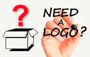 Logotipų kūrimo paslaugos