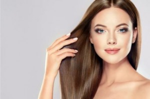 Plaukų mezoterapija
