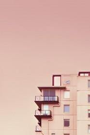 Naujas būstas Vilniuje