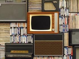 Išmanioji TV